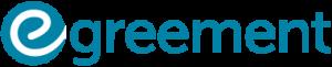 eGreement_Logo